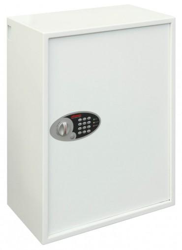 KS0034E MKII - Cofre/armário de proteção e gestão de chaves - 300