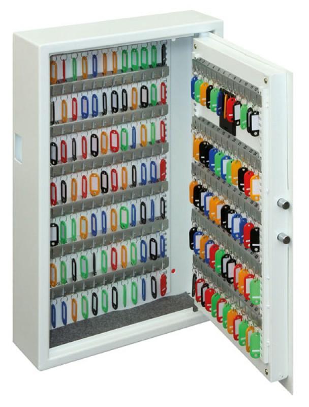 KS0033E MKII - Cofre/armário de proteção e gestão de chaves - 144