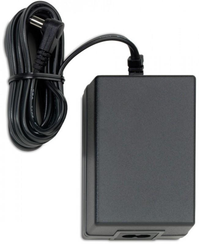 Transformador / Adaptador 12V / 2.5A - Adequado para alimentação de dispositivos eletrónicos